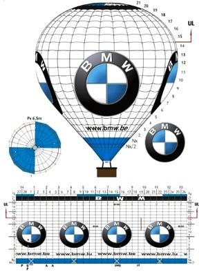 progetto-brandizzazione-logo-pubblicità-mongolfiera
