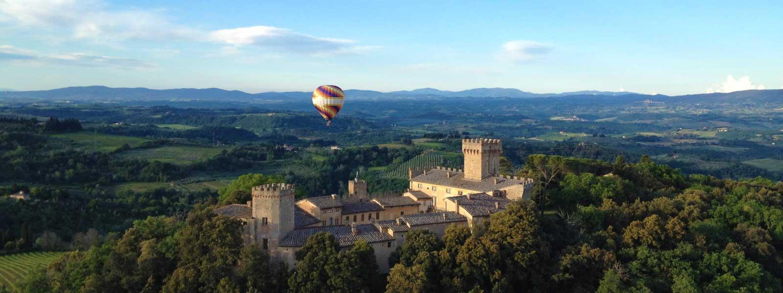 mongolfiera-sul-castello-di-santa-maria-novella