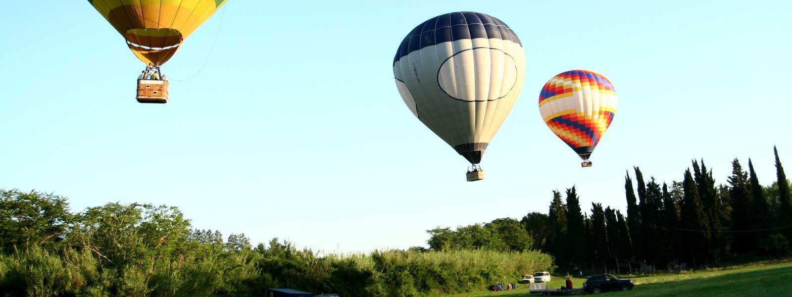 mongolfiere-appena-decollate-italia