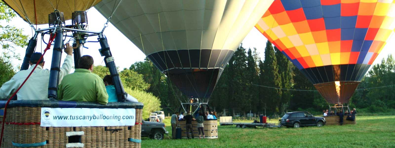 mongolfiere-pronte-al-decollo-chianti