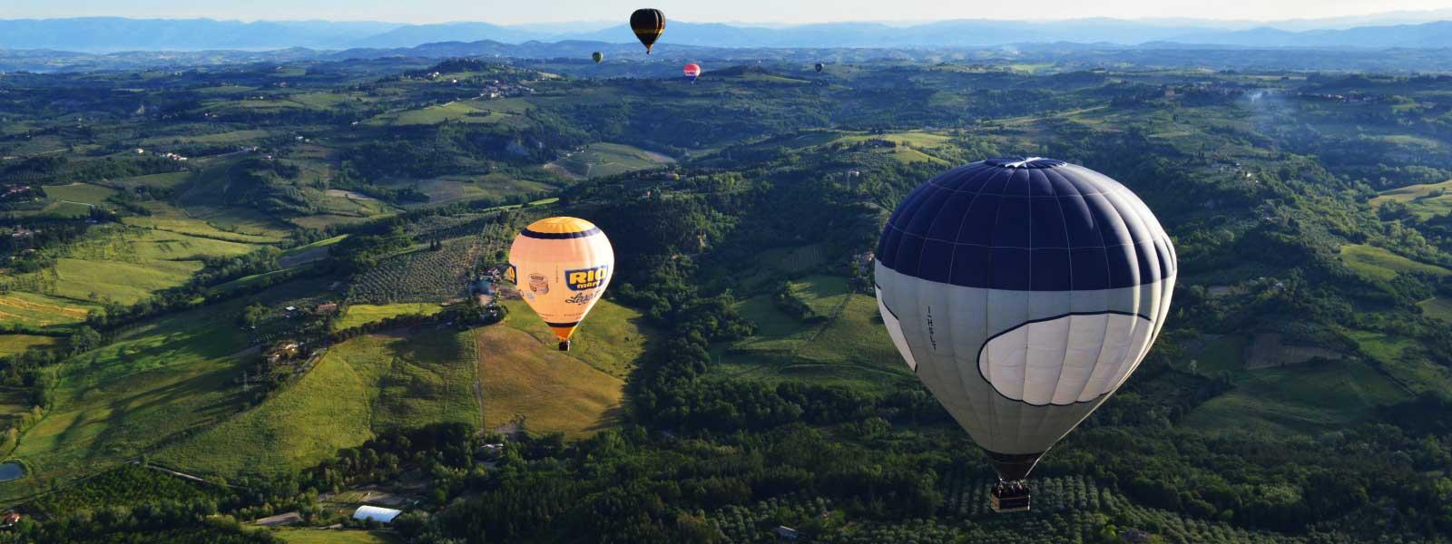 gruppo-corporate-incentive-team-building-toscana-italia