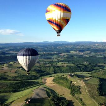 balloon-team-italia