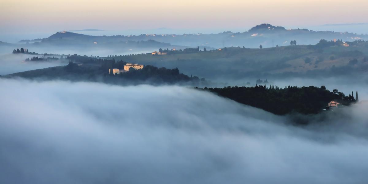 foto-aerea-colline-del-chianti