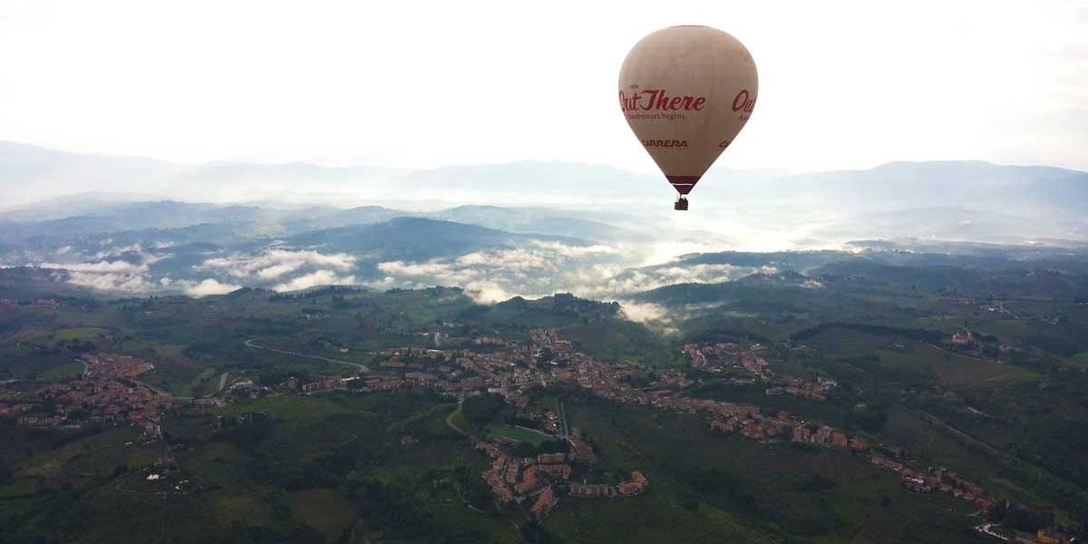 foto-aerea-san-casciano-firenze-mongolfiera