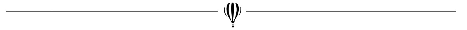 Balloon-line