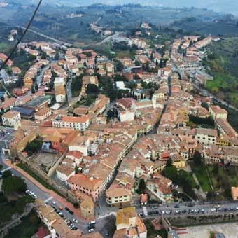 vista-aerea-san-casciano-valdipesa-mongolfiera