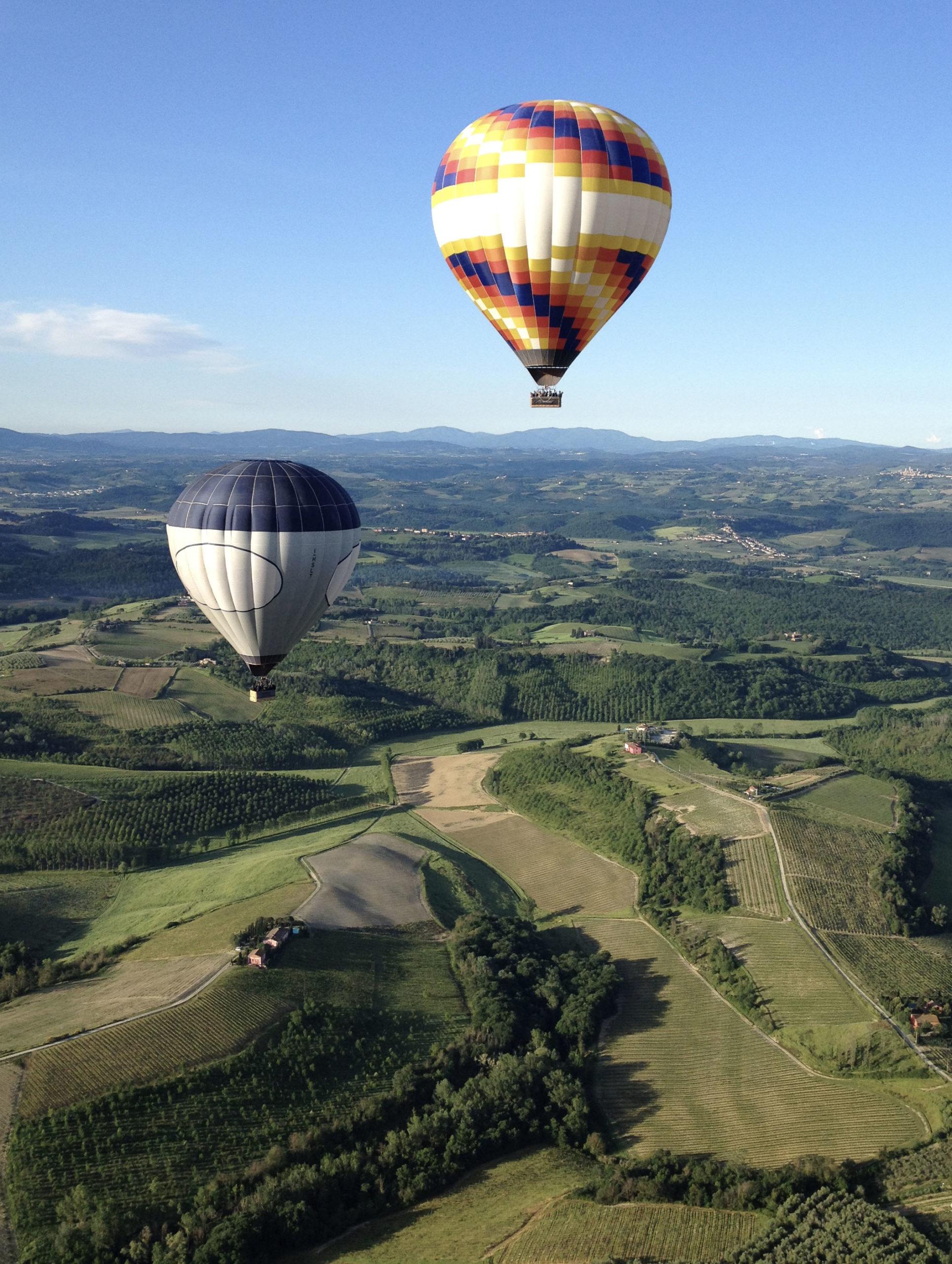 volo-gruppo-incentive-teambuilding-mongolfiera