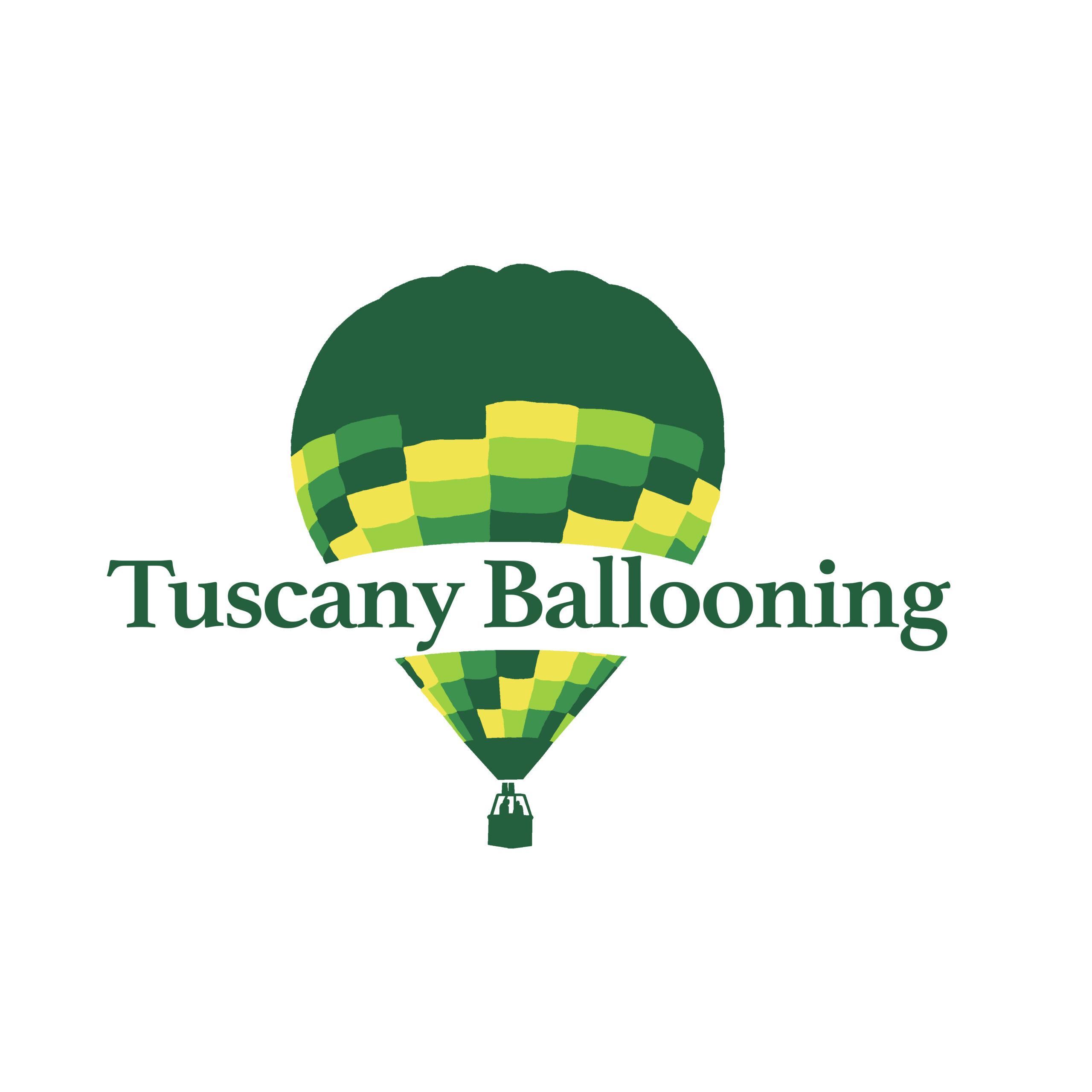 TUSCANY BALLOONING, Toscana Mongolfiere, Volare in mongolfiera su Firenze e Siena, Volo turistico in Italia, noleggio mongolfiere. Voli Privati e Gruppi, Eventi Corporate, attività Team building per aziende.